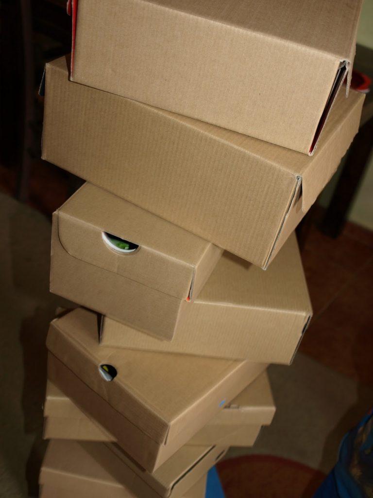 diy-μεταμορφώνοντας-ένα-κουτί