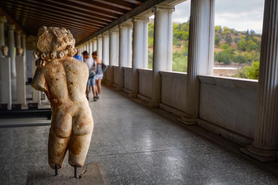 μουσείο-αρχαιολογικοί-χώροι-παιδιά