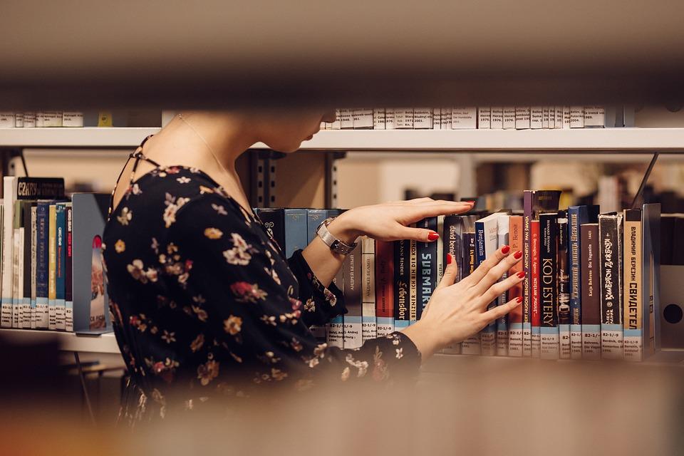 Βιβλία-vs-Ταινίες