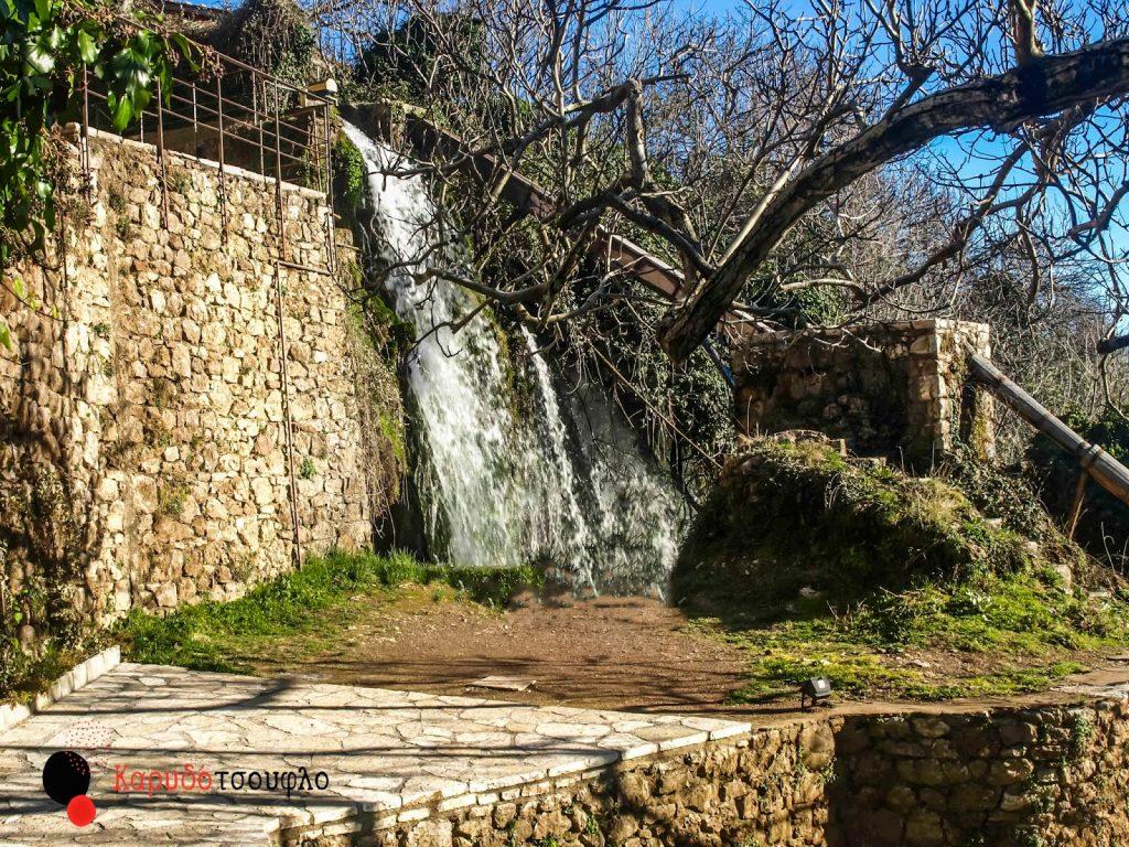 Υπαίθριο-Μουσείο-Υδροκίνησης-Δημητσάνα-διακοπές