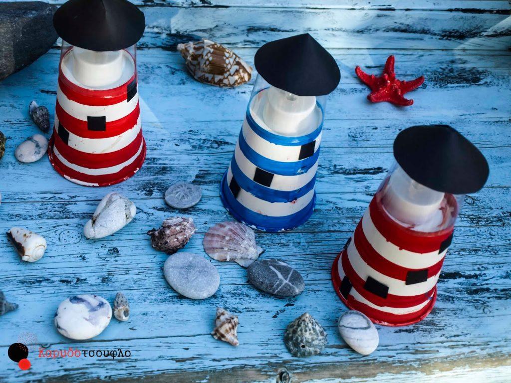 lighthouse-diy-for-kids