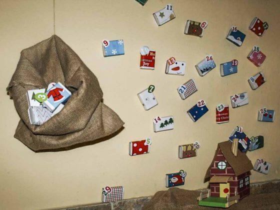 advent-calendar-christmas-spirtokouta-for-kids4
