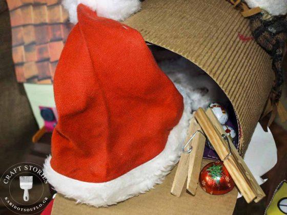 christmas-advent-calendar-diy.