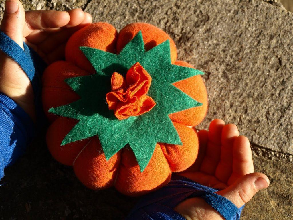 diy-pumpkins