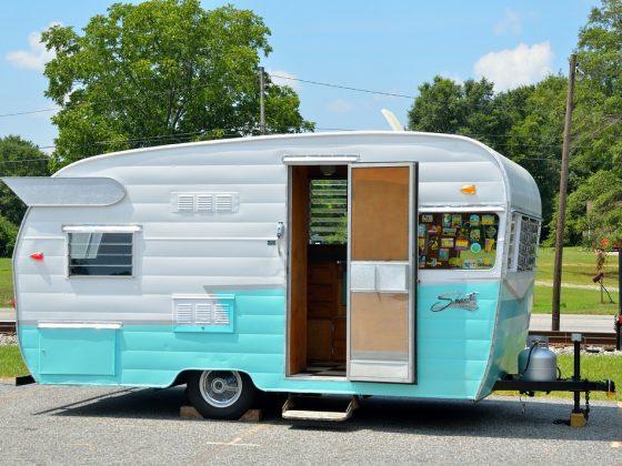 camping-me-ta-paidia