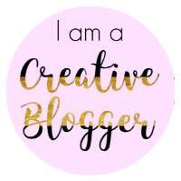 Creative_Bloggers