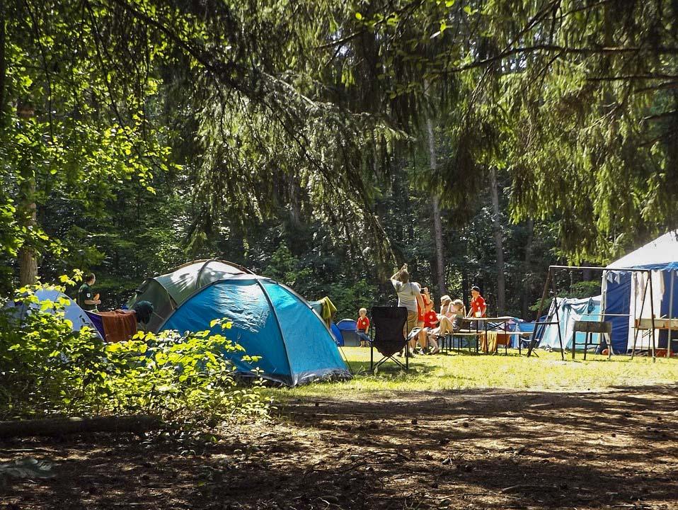 camping-sosth-epilogh
