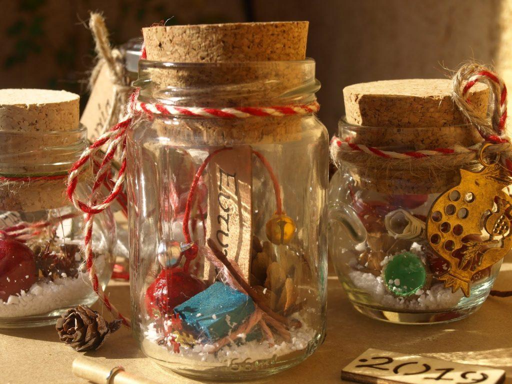 christmas-diy handmade-christmas-gifts
