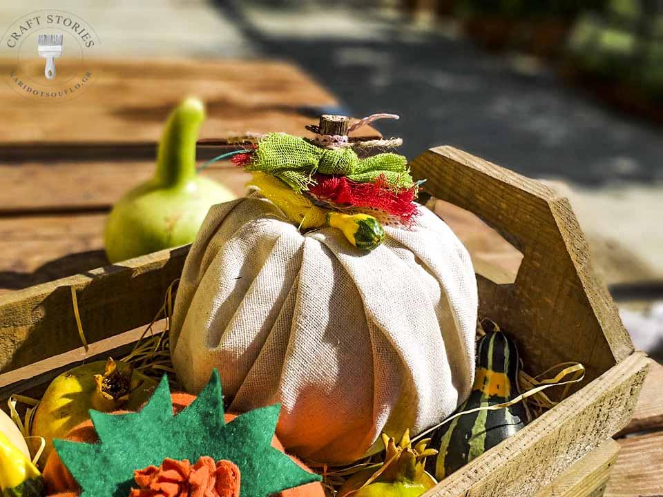 handmade-pumpkins