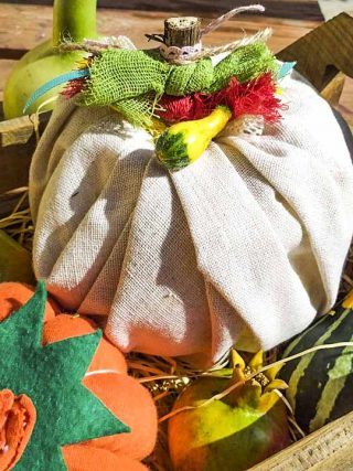 handmade-pumkin