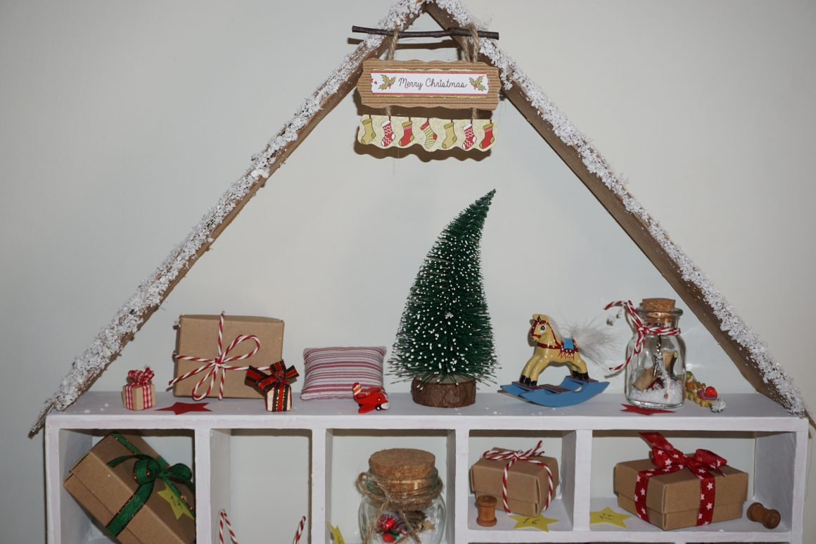 advent-calendar-me-koutakia-craft