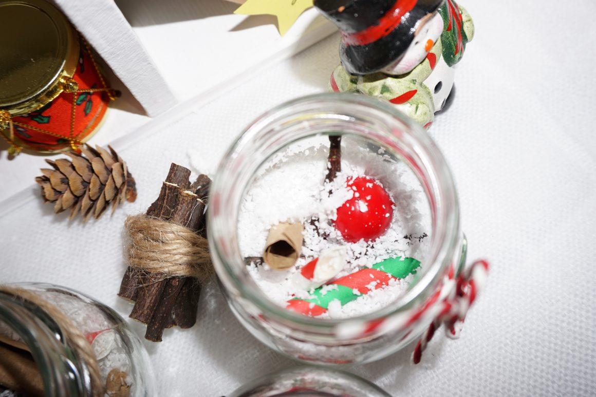 advent-calendar-xorio-me-koutakia-craft