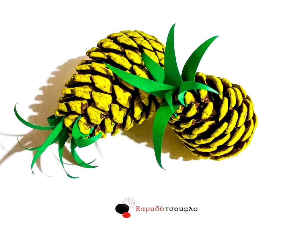 kalokairino-diy-ananades-apo-koukounaria