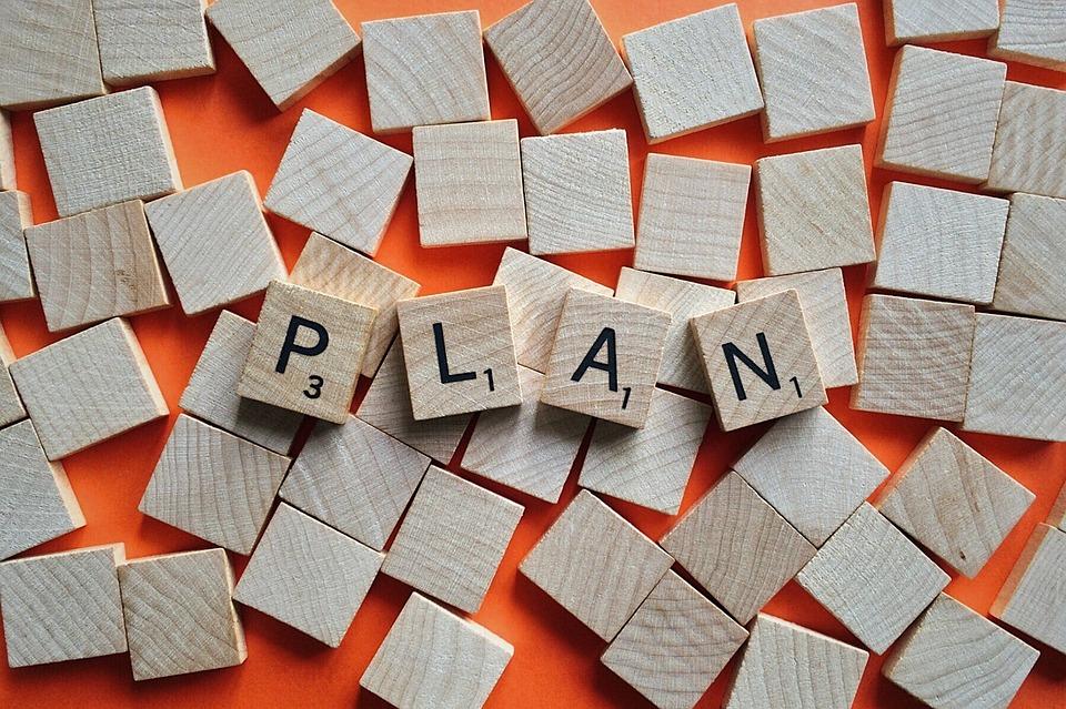 Μάθε-να-βάζεις-σωστά-στόχους-και-τότε-θα-τους-πετύχεις