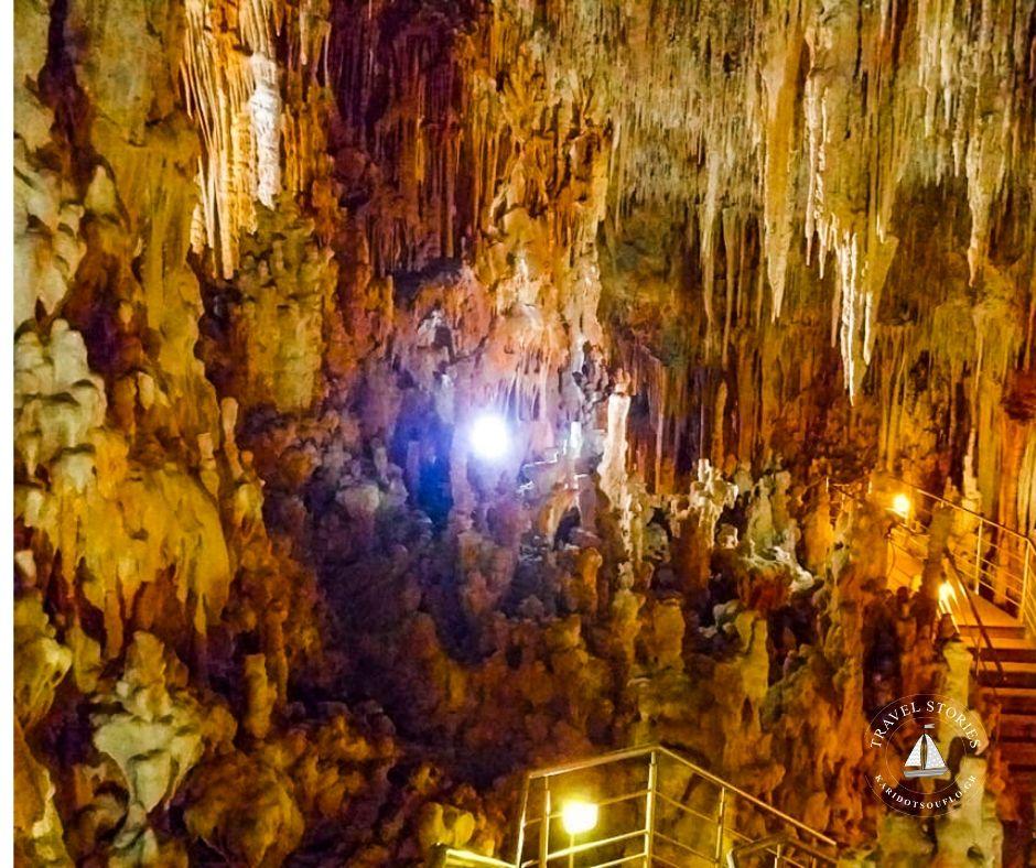 kastanias-caves