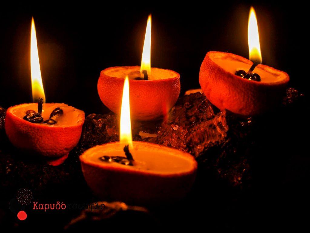 candles-orange