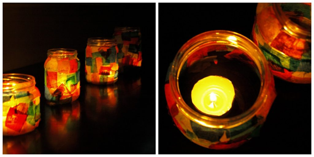 candles-vases-diy