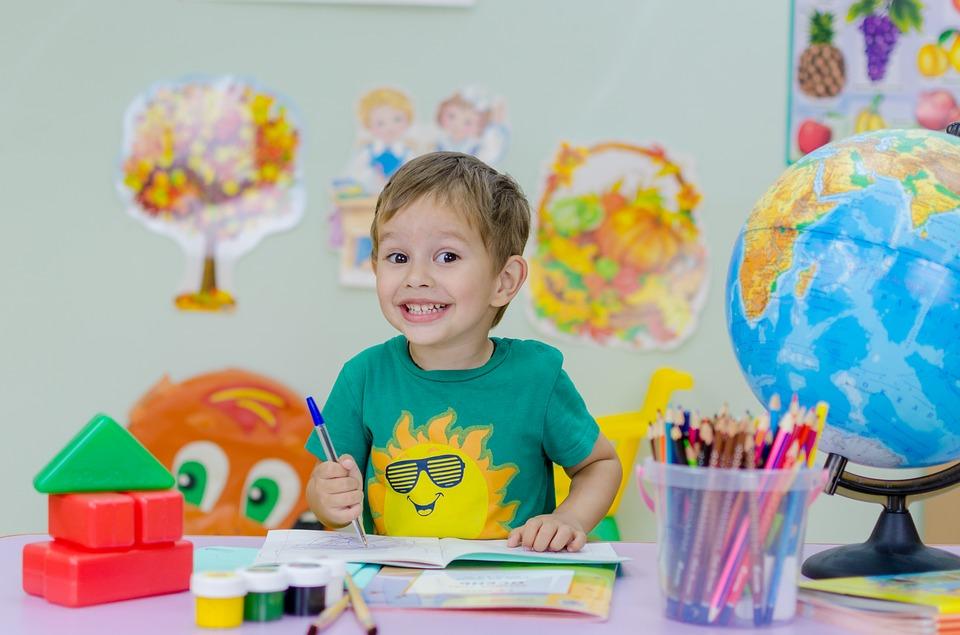 5 Οκτωβρίου: παγκόσμια ημέρα εκπαιδευτικών