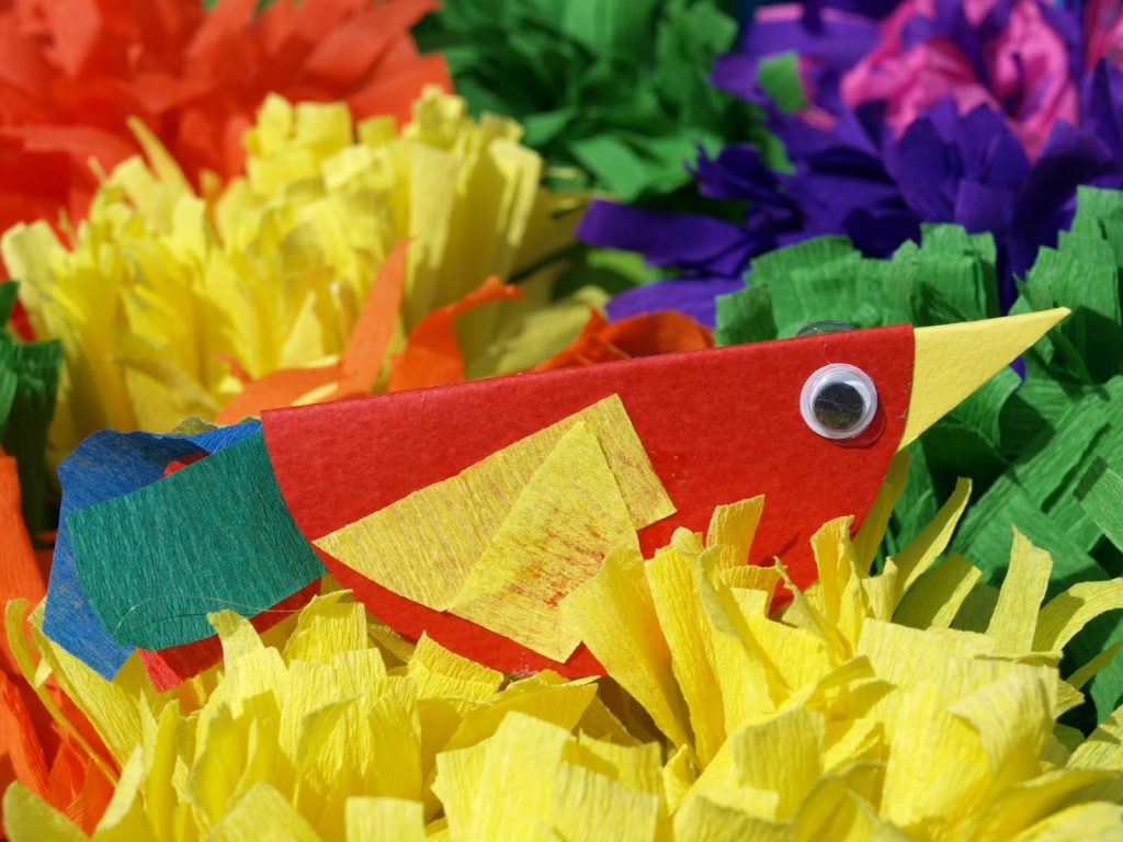 paper-craft-for-kids-easter