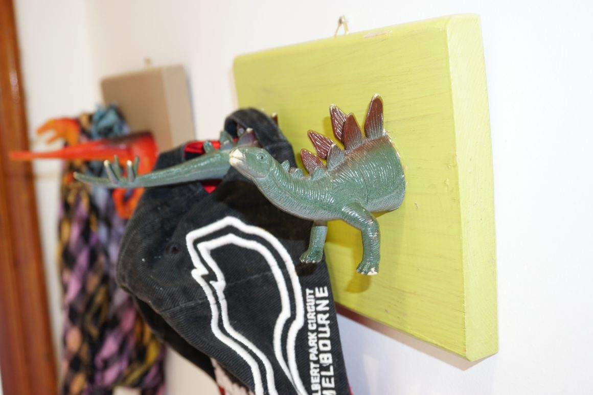 diy-dinosaurs