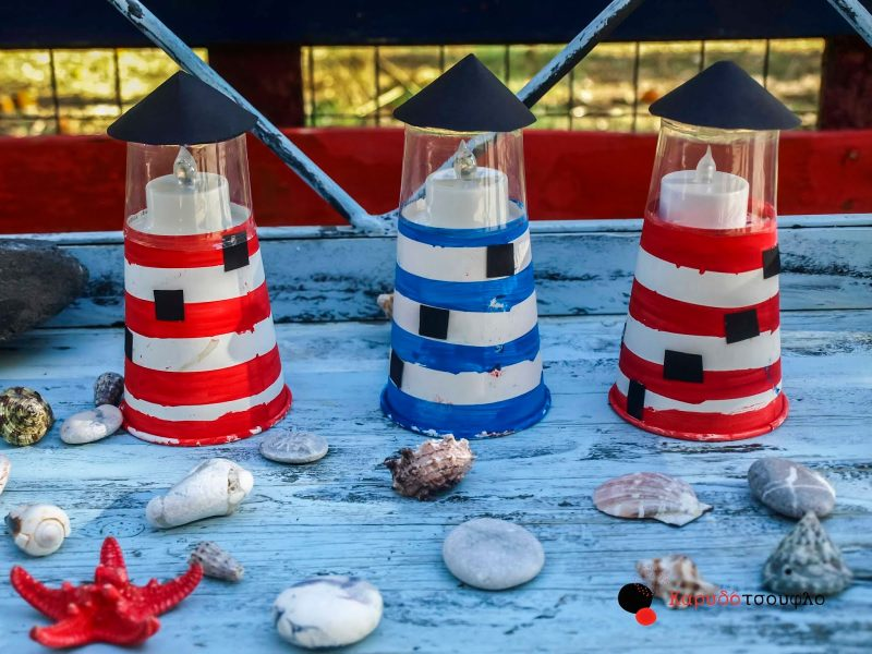 light-house-crafts