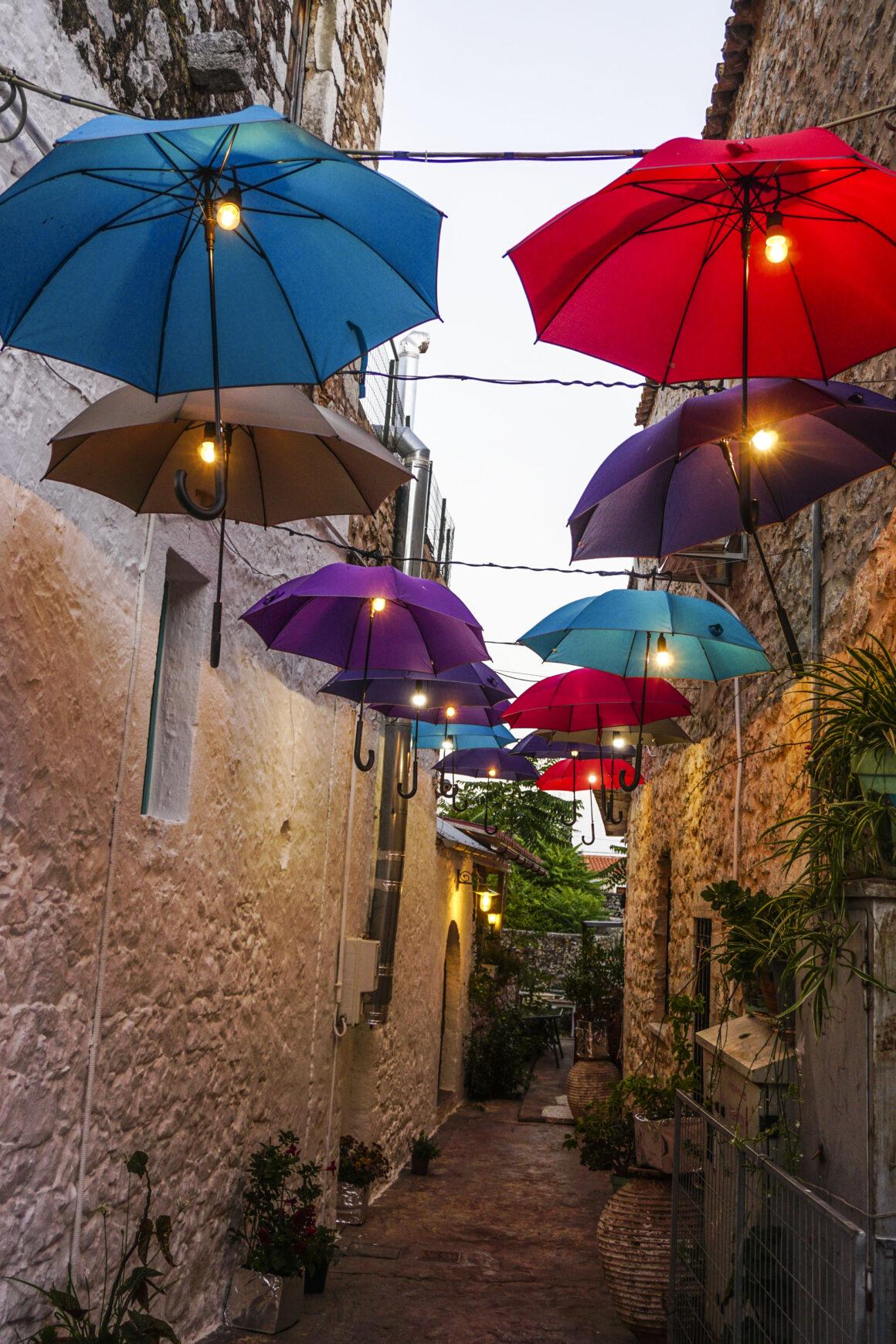 travel-greece-mani