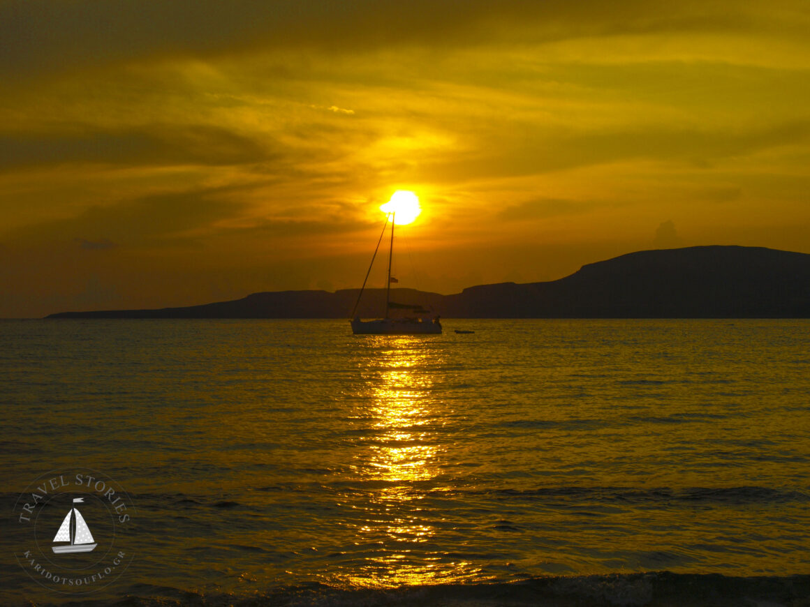 sunset-greece