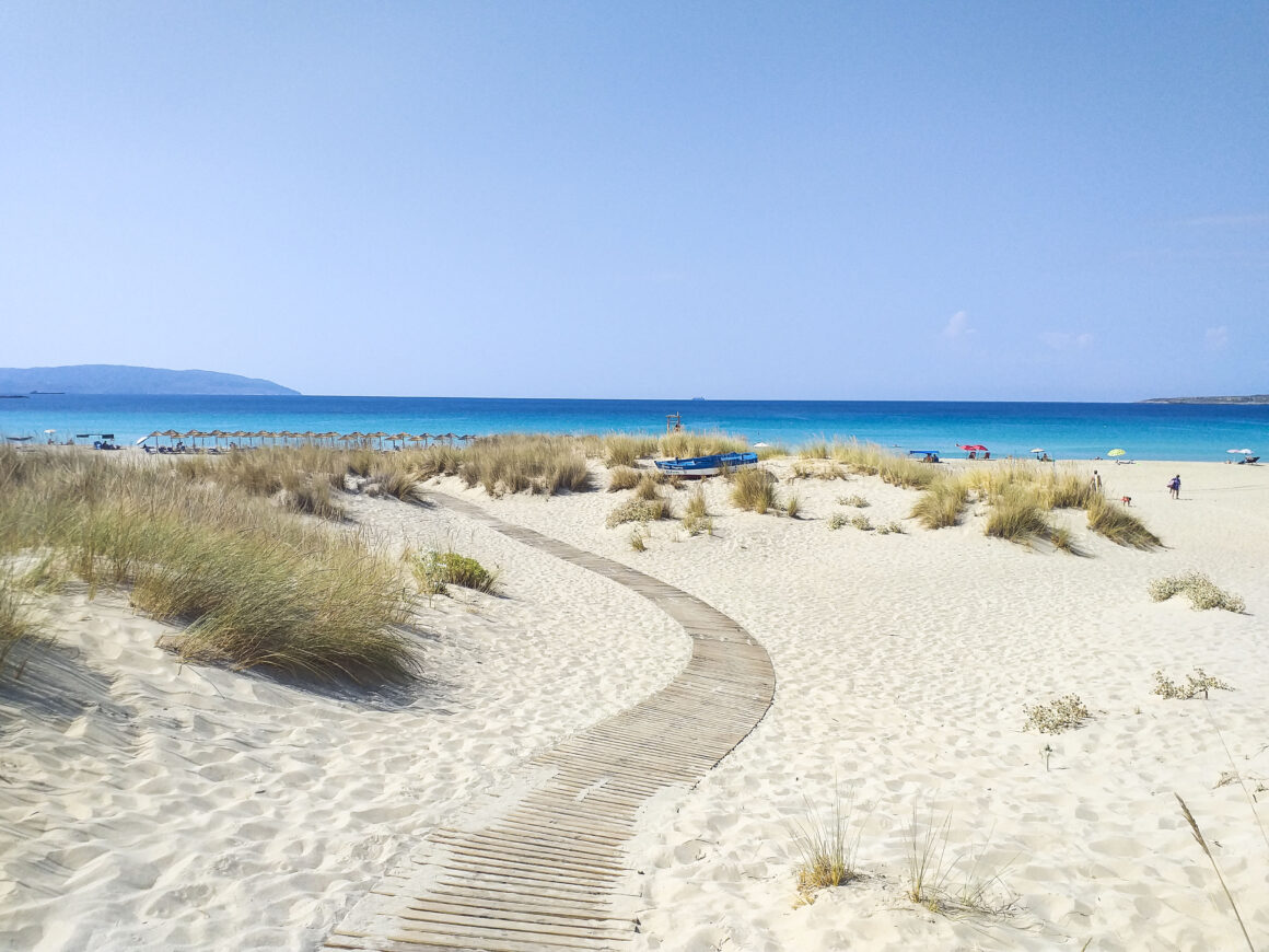 beach-greece