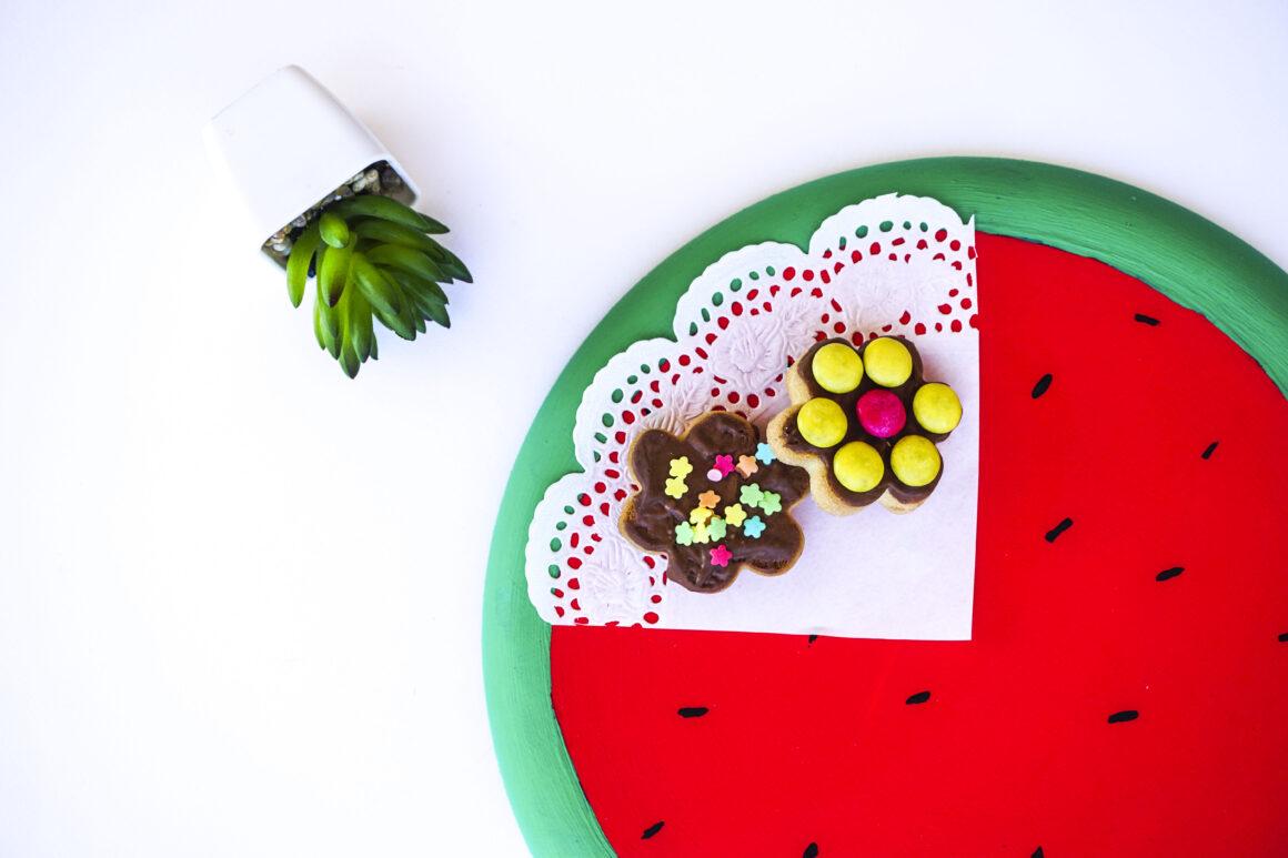 summer-diy-watermelon