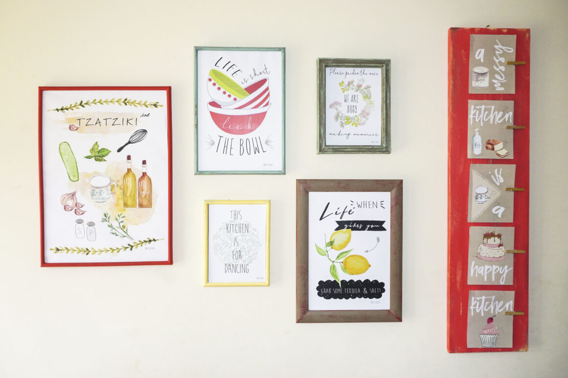 kitchen-posters