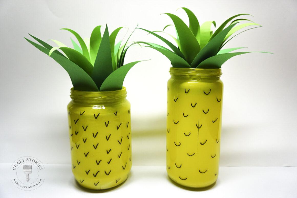 craft-pineapples