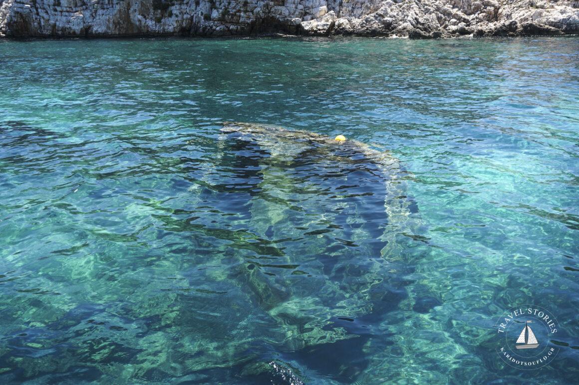 greek-shipwreck