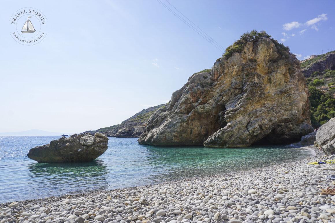 greek-beaches