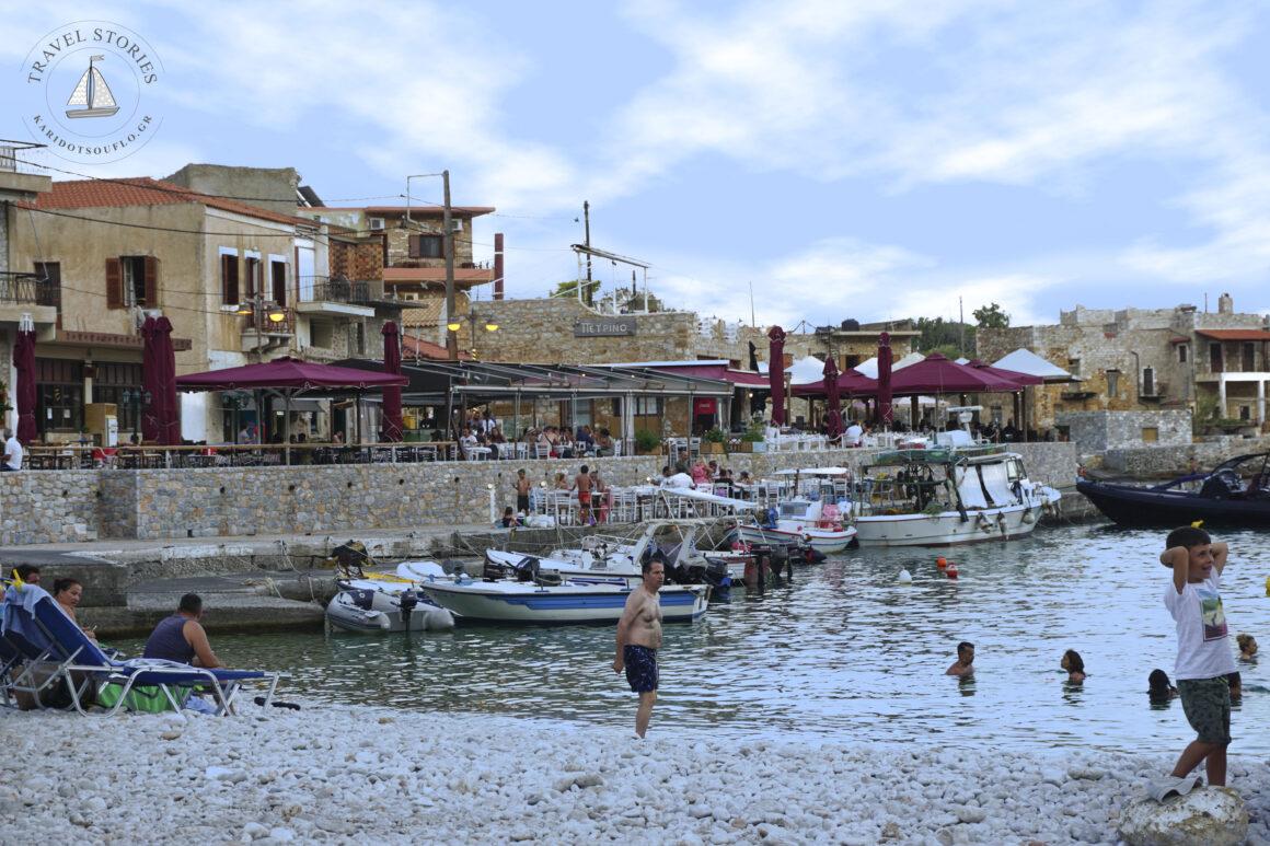 Γερολιμένας-Μάνης-χρώμα-και-άρωμα-Σικελίας