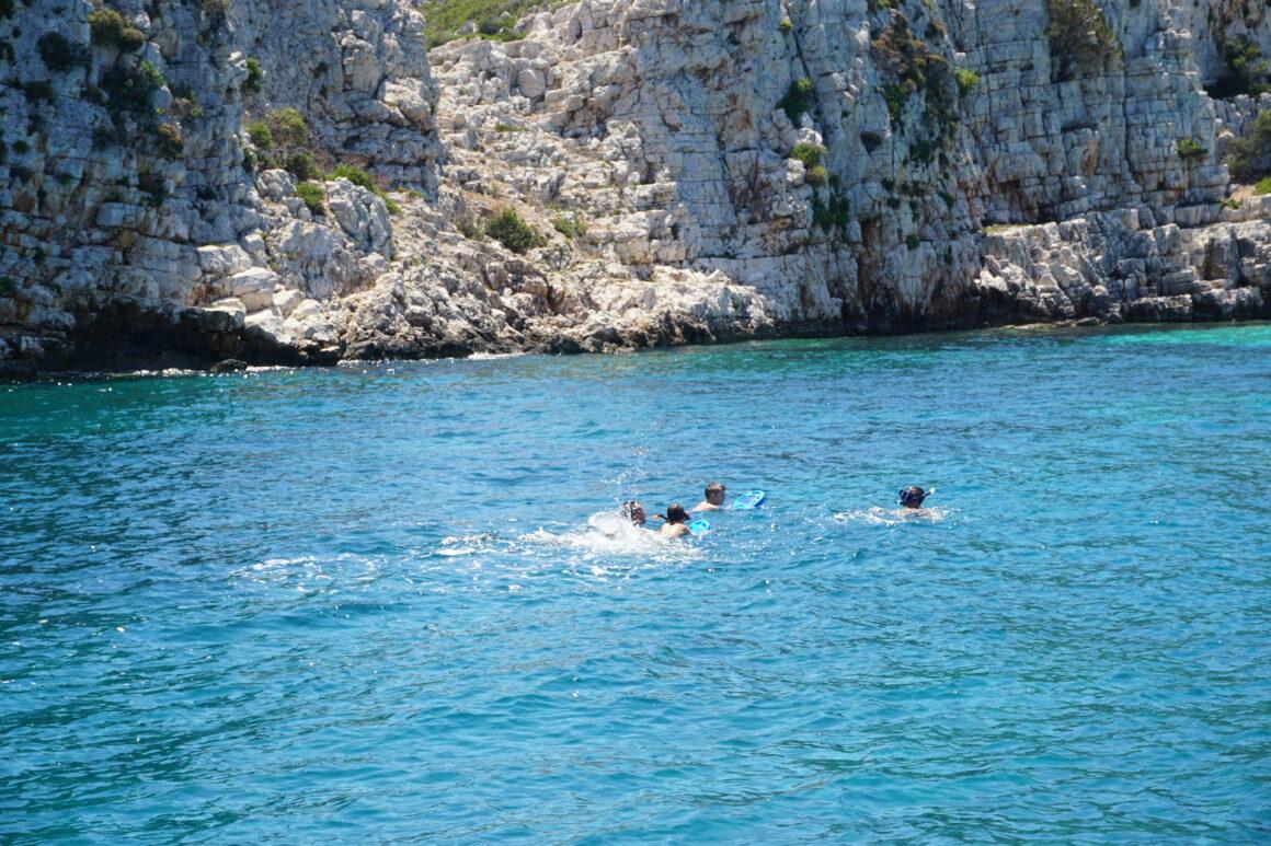 greek-summer