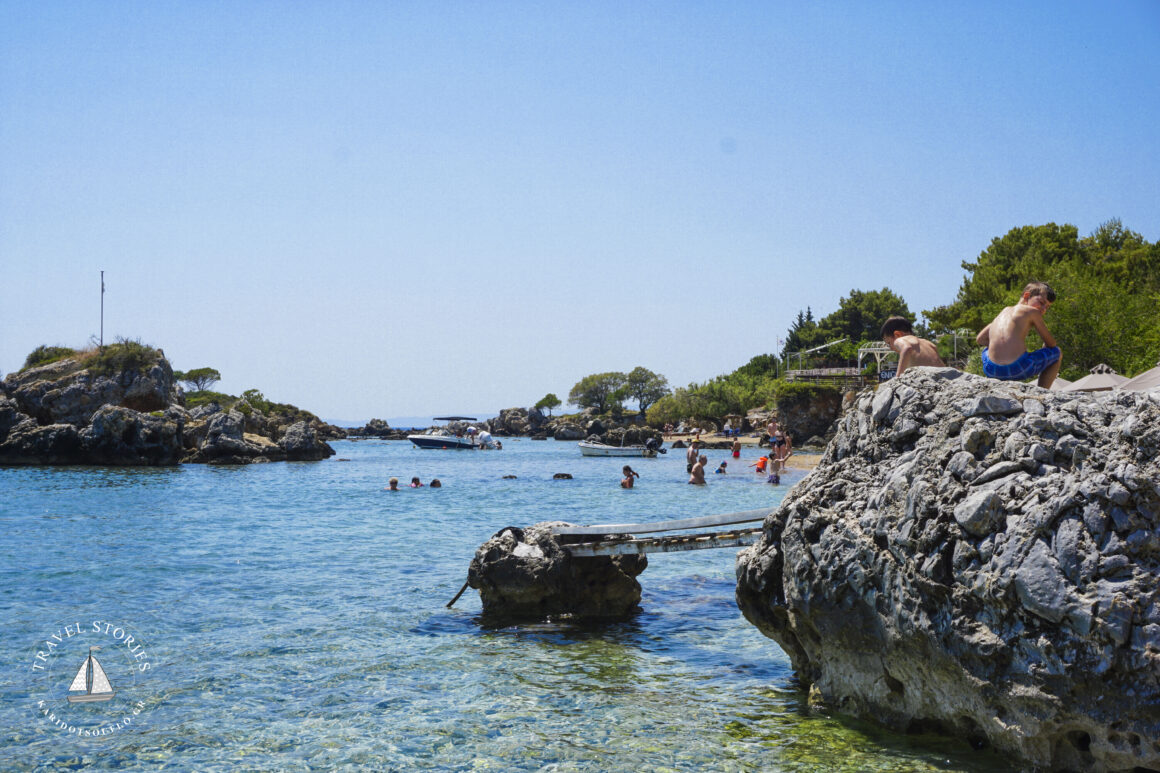 Greece-vacations