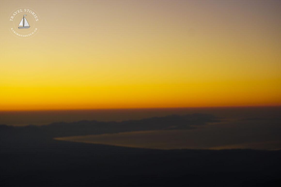 πεζοπορία-στα-ελληνικά-βουνά