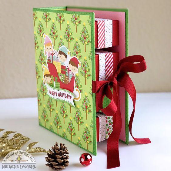 advent-calendar-for-kids