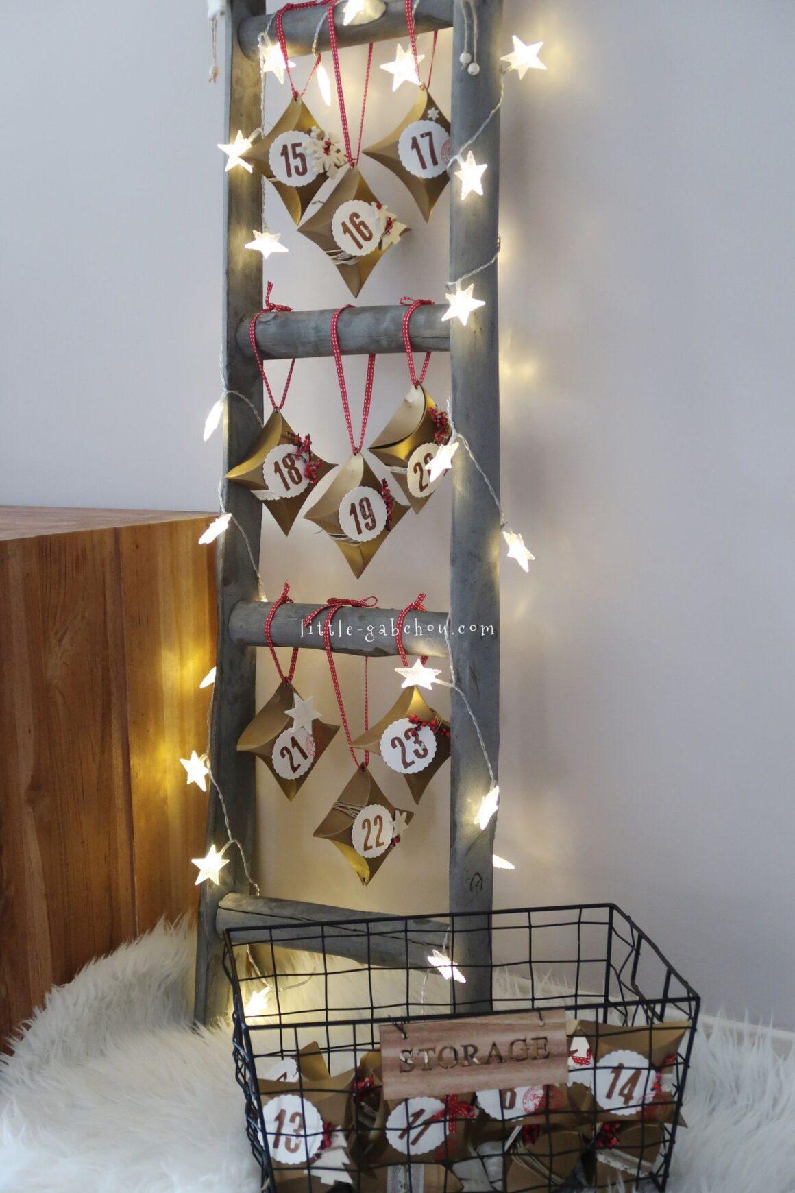 advent-calendar-for-christmas