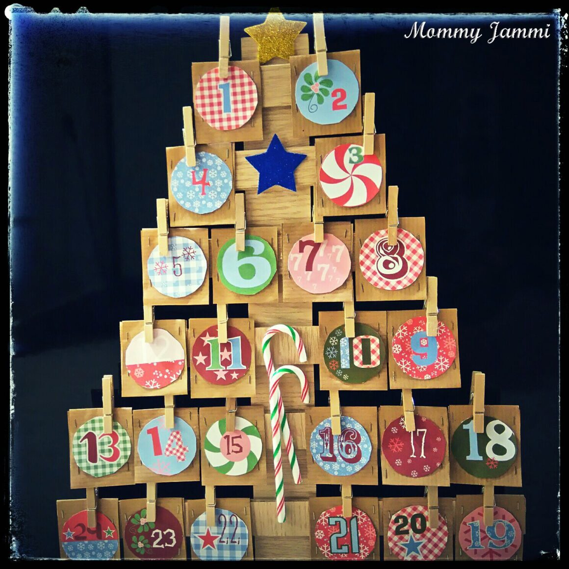 ideas-for-christmas-advent-calendar