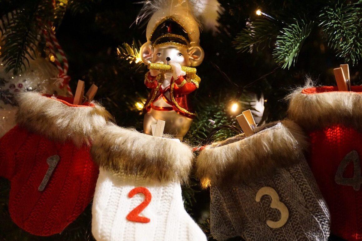 Λατρεμένες-οικογενειακές-παραδόσεις-των-Χριστουγέννων