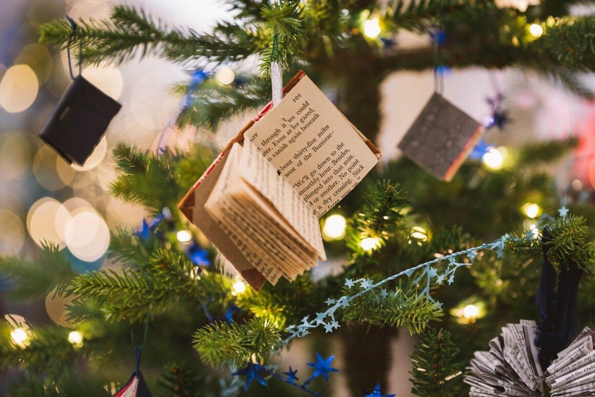 οικογενειακές-παραδόσεις-των-Χριστουγέννων