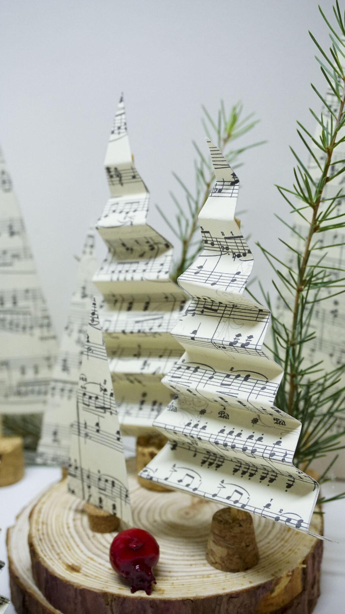 Ένα-μαγεμένο-χριστουγεννιάτικο-μουσικό-δάσος