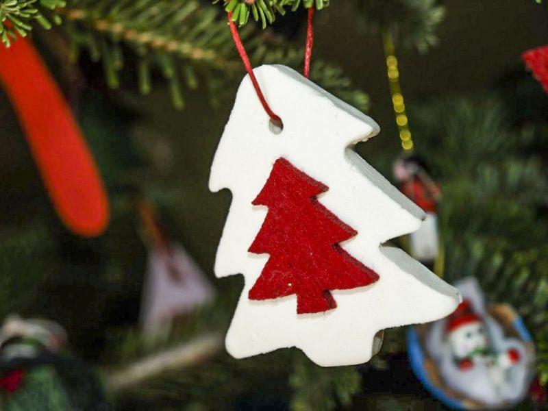Diy-ιδέες-για-πρωτότυπα-χριστουγεννιάτικα-στολίδια