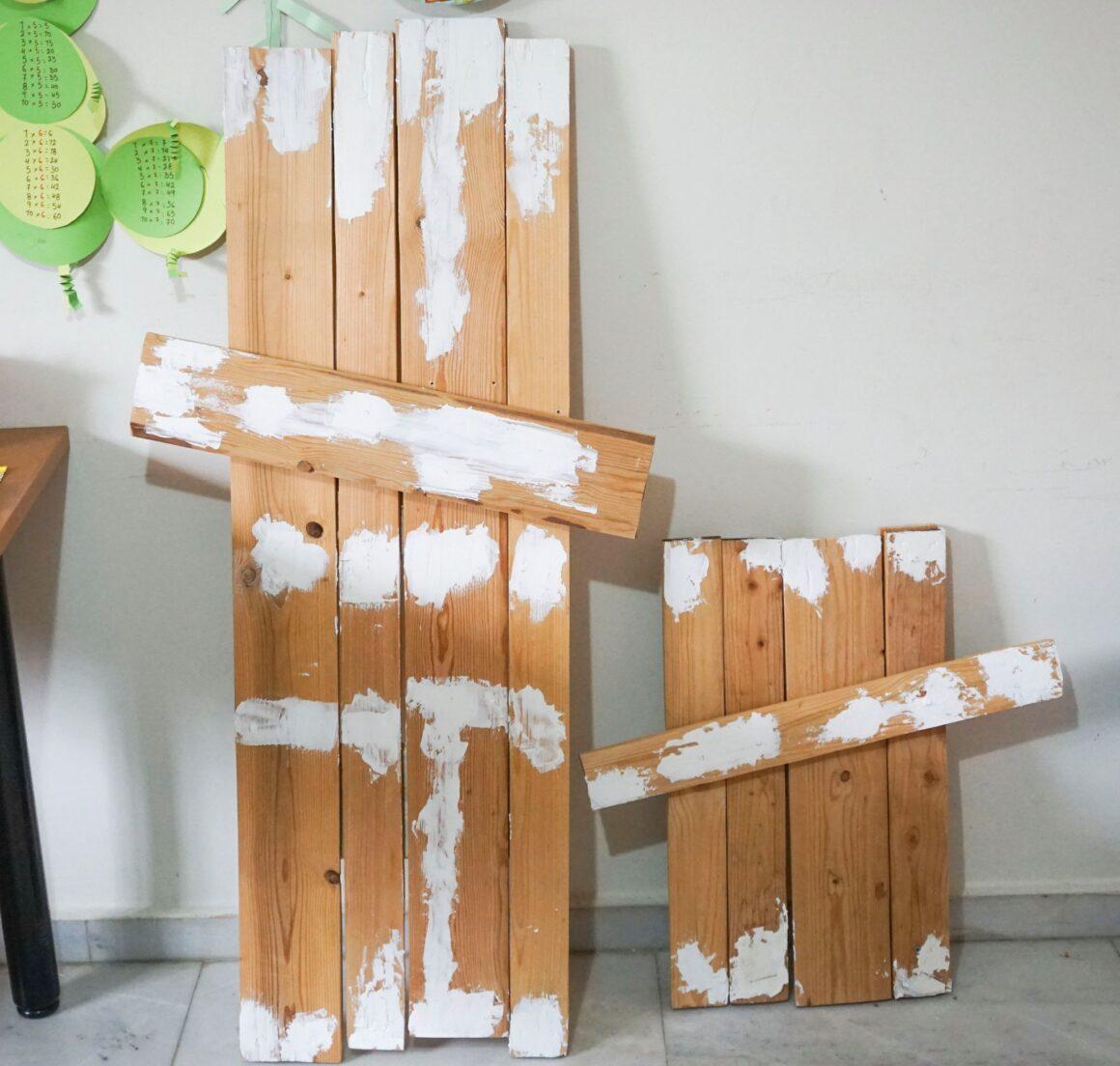 wooden-snowman-diy
