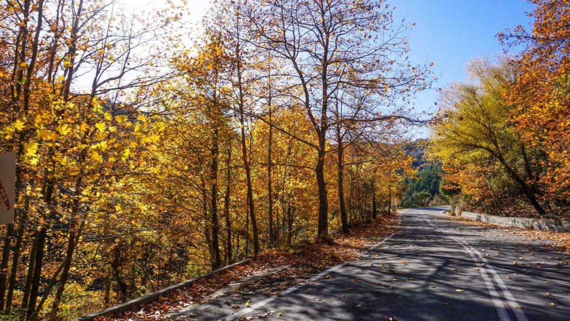 Σπάρτη-Καλαμάτα-η-ομορφότερη-ορεινή-διαδρομή