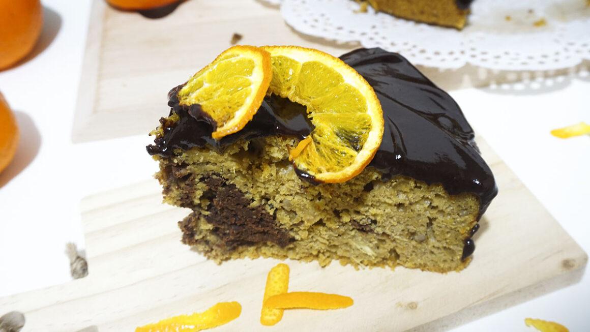 Κέικ-μανταρίνι-χωρίς-ζάχαρη