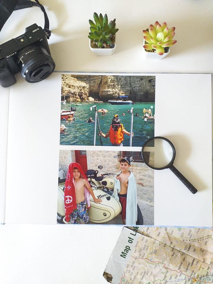 Photobook-ftiaxto-eykola-kai-grhgora