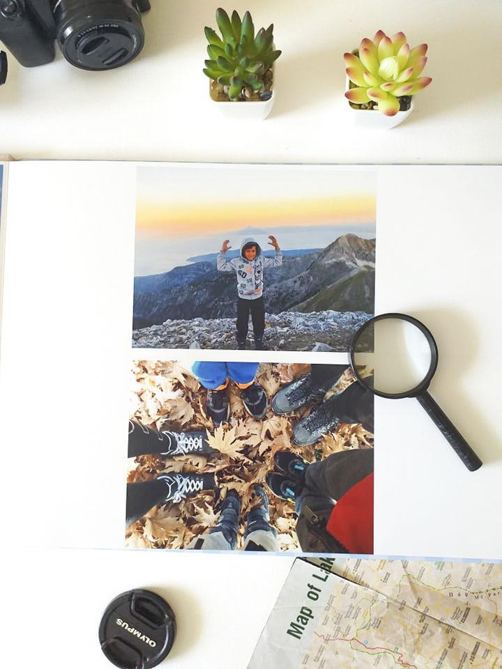 Photobook-φτιάξτο-εύκολα-και-γρήγορα