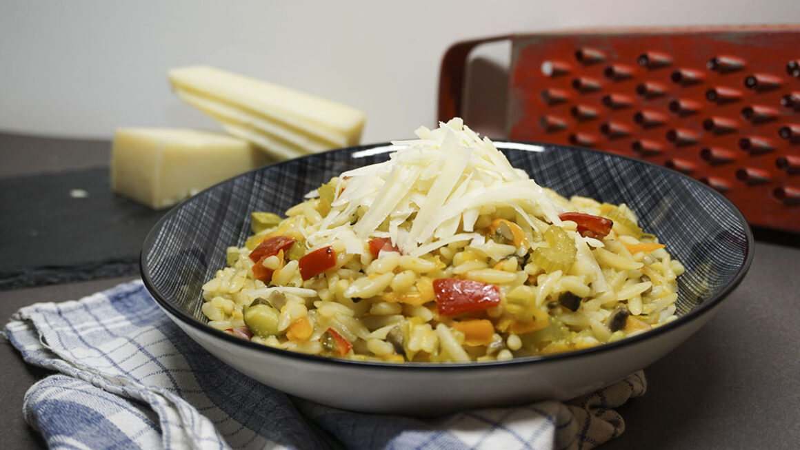 Γιουβέτσι-λαχανικών-μπαμπά-πεινάω